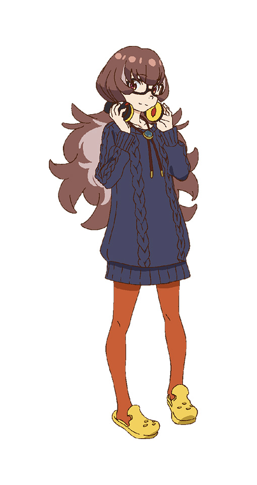Punchline-Anime-Character-Designs-Meika-Daihatsu