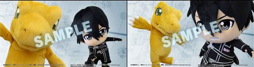 Sword-Art-Online-x-Digimon-Vita-Theme-Image-2