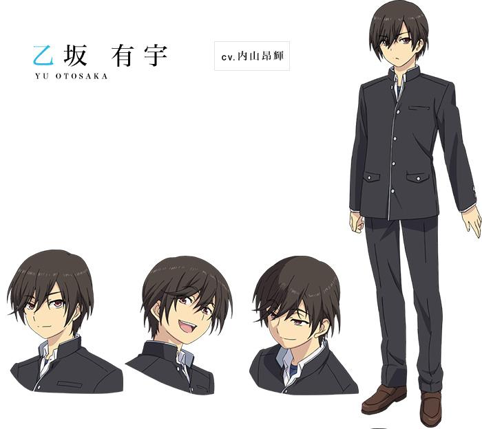 Charlotte-Anime-Character-Designs-Yuu-Otosaka