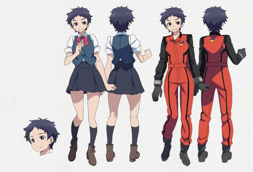 Classroom-Crisis-Anime-Character-Designs-Aki-Kaminagaya