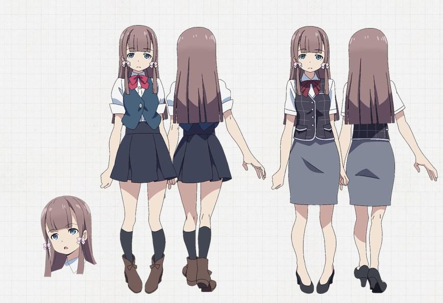 Classroom-Crisis-Anime-Character-Designs-Karoruko-Takanashi