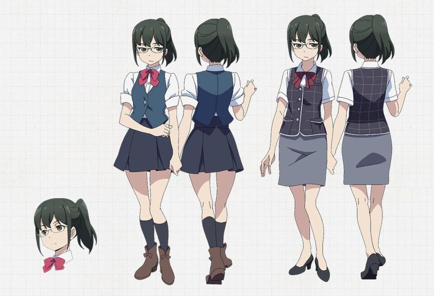 Classroom-Crisis-Anime-Character-Designs-Yuna-Nounen