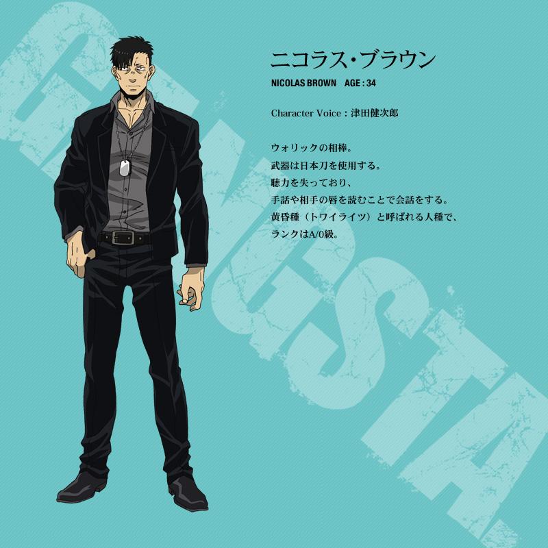 Gangsta.-Anime-Character-Design-Nicholas-Brown