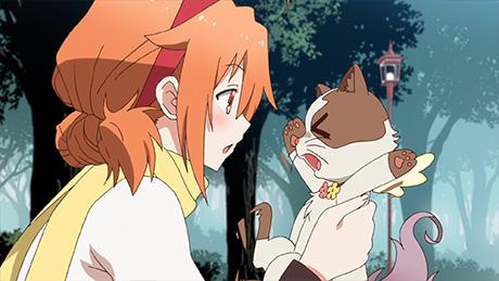 Mikagura-Gakuen-Kumikyoku-Episode-9-Preview-Image-3