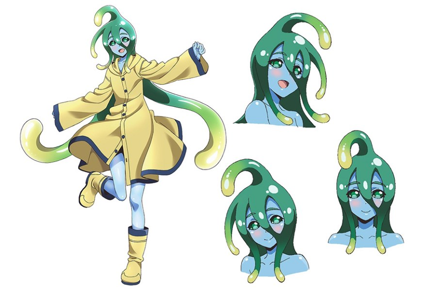 Monster-Musume-Anime-Character-Designs-Suu