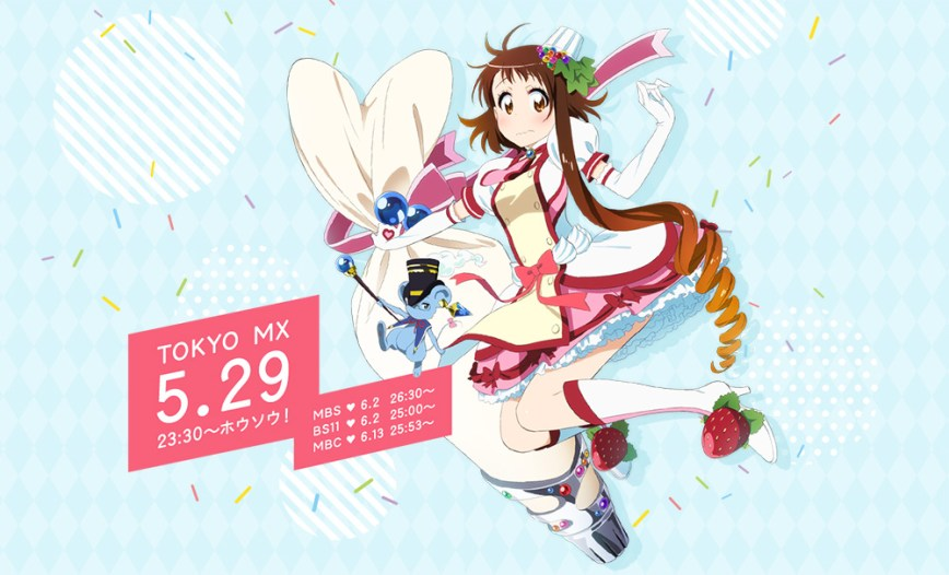 Nisekoi-Magical-Patissier-Kosaki-chan-Episode-Visual