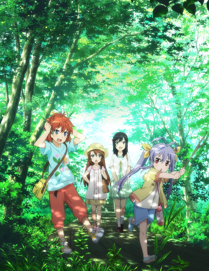 Non-Non-Biyori-Repeat-Visual-03