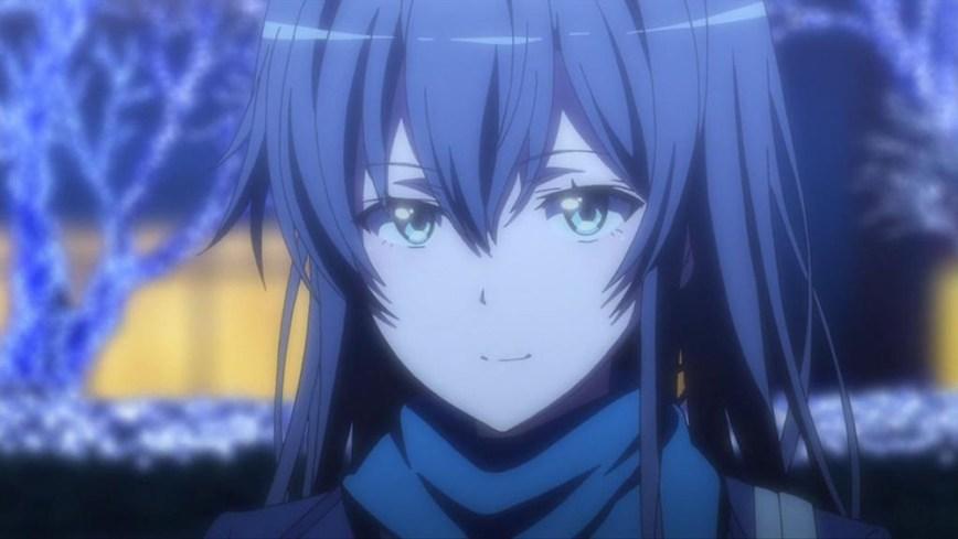 Oregairu-Zoku-Episode-8-Preview-Image