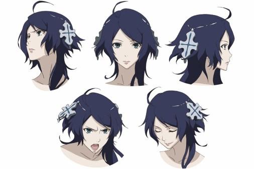 Rokka-no-Yuusha-Anime-Character-Design-Maura-Chester-2