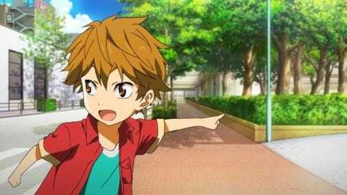 Shigatsu-wa-Kimi-no-Uso-Episode-23-[OVA]-Preview-Image-2