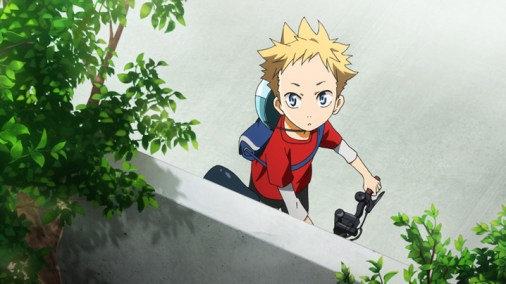 Shigatsu-wa-Kimi-no-Uso-Episode-23-[OVA]-Preview-Image-4