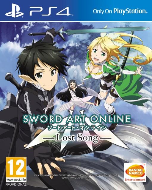 Sword-Art-Online-Lost-Song-NAEU-PS4-Boxart