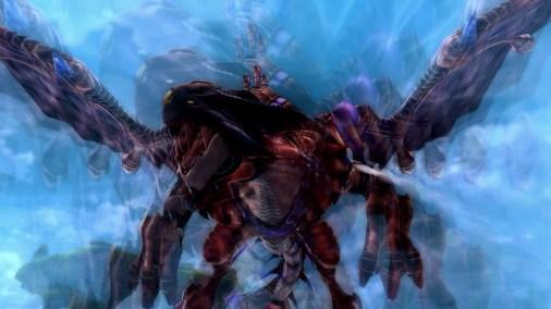 Sword-Art-Online-Lost-Song-NAEU-Screenshot-5