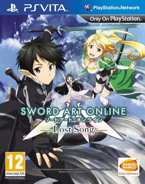 Sword-Art-Online-Lost-Song-NAEU-Vita-Boxart