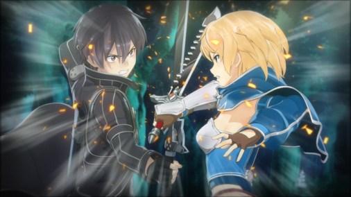 Sword-Art-Online-RE-Hollow-Fragment-Screenshot-1