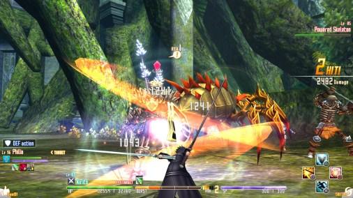 Sword-Art-Online-RE-Hollow-Fragment-Screenshot-4