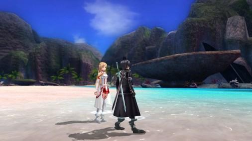 Sword-Art-Online-RE-Hollow-Fragment-Screenshot-6