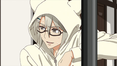 Mikagura-Gakuen-Kumikyoku-Episode-10-Preview-Image-4