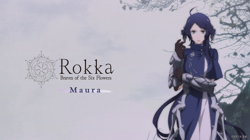 Rokka-no-Yuusha-Anime-Wallpaper-Maura-Chester