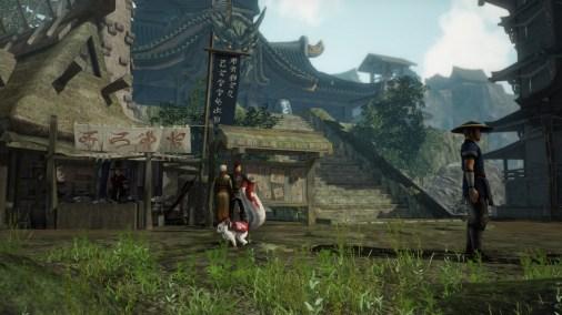 Toukiden-Kiwami-PS4-Screenshot-3