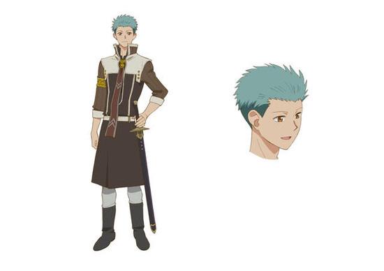 Akagami-no-Shirayuki-hime-Anime-Character-Designs-Mitsuhide