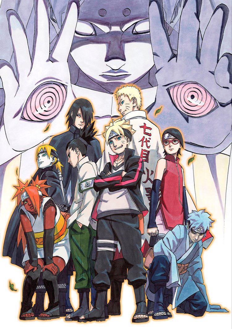 Boruto--Naruto-the-Movie--Visual-3.5