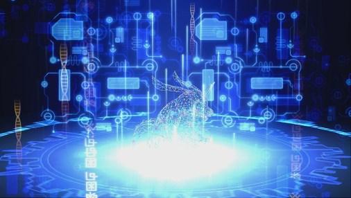 Digimon Story Cyber Sleuth Screenshot 4
