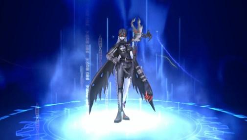 Digimon Story Cyber Sleuth Screenshot 42