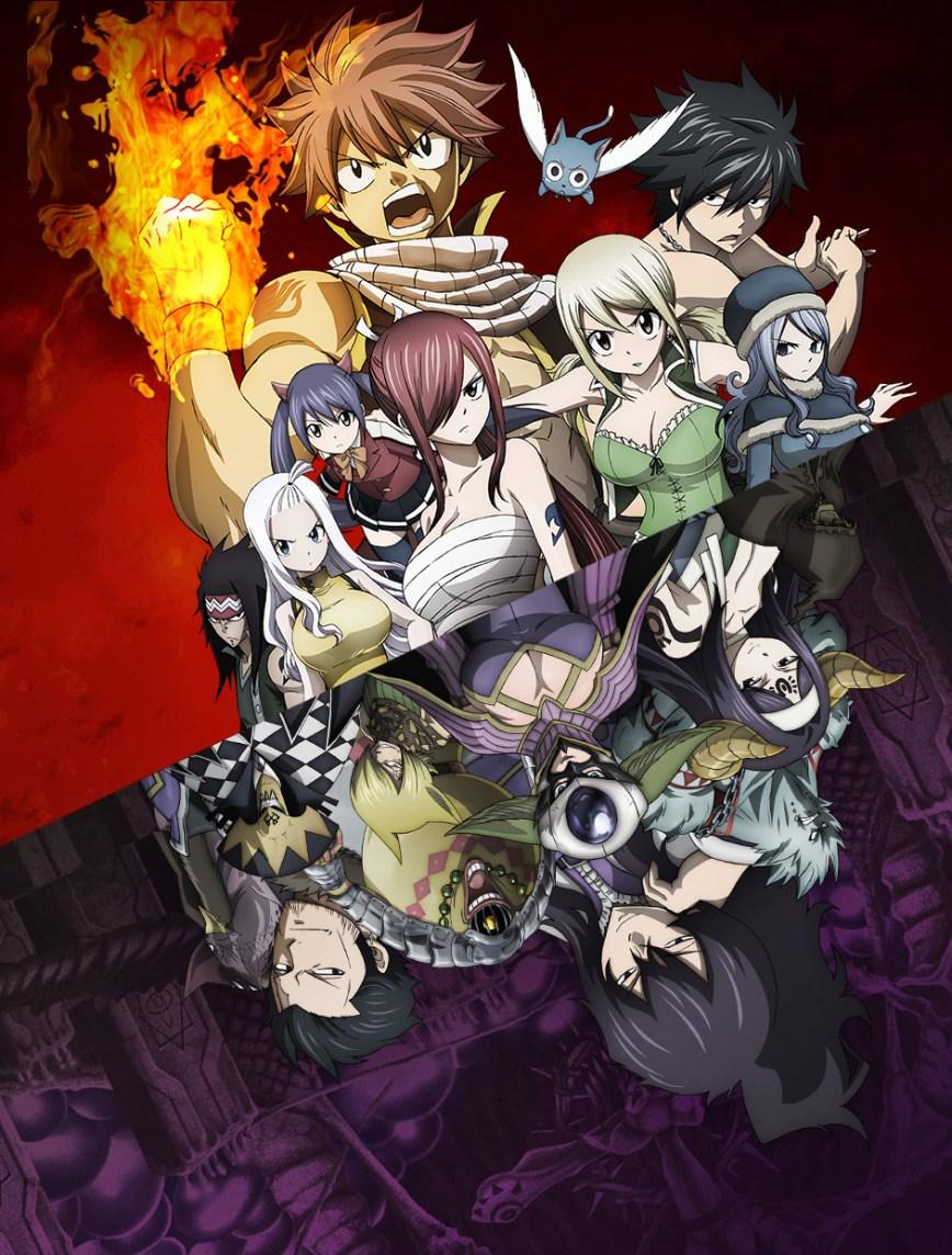 Fairy-Tail-Anime-Tartaros-Arc-Visual