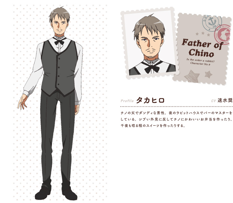 Gochuumon-wa-Usagi-Desu-ka-Anime-Character-Designs-Takahiro-Kafuu