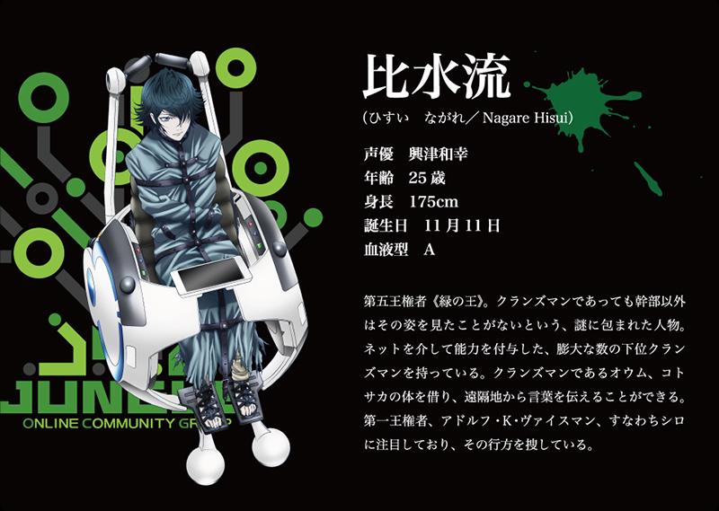K-Return-of-Kings-Character-Designs-Nagare-Hisui