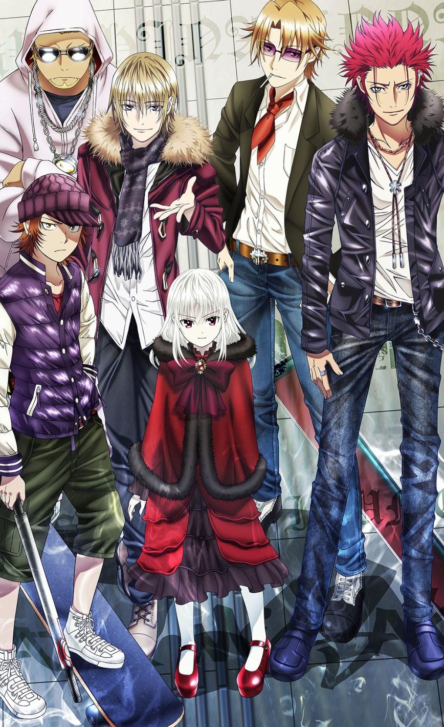 K-Return-of-Kings-Red-Clan-Visual