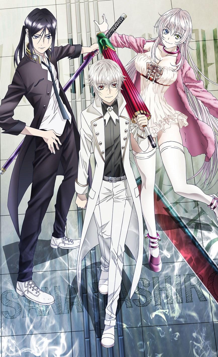 K-Return-of-Kings-Silver-Clan-Visual