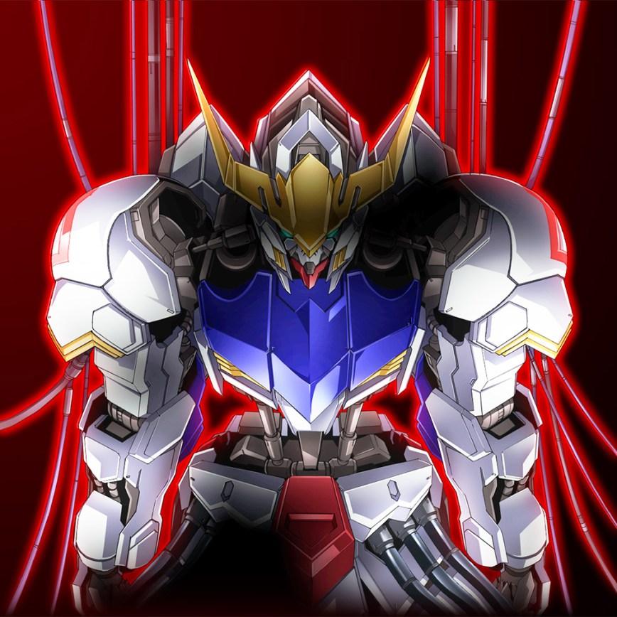 Next-G-Gundam Preview-Image