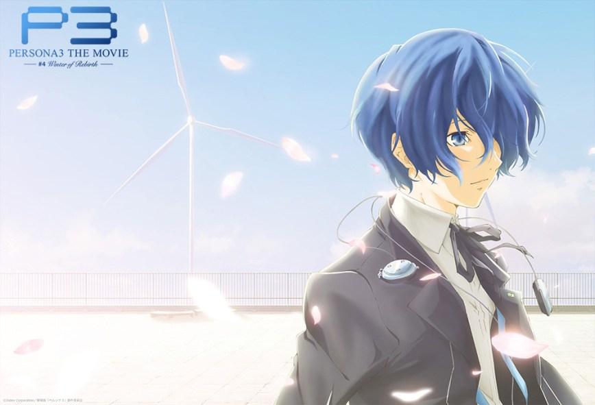 Persona-3-the-Movie-4-Winter-of-Rebirth-Visual