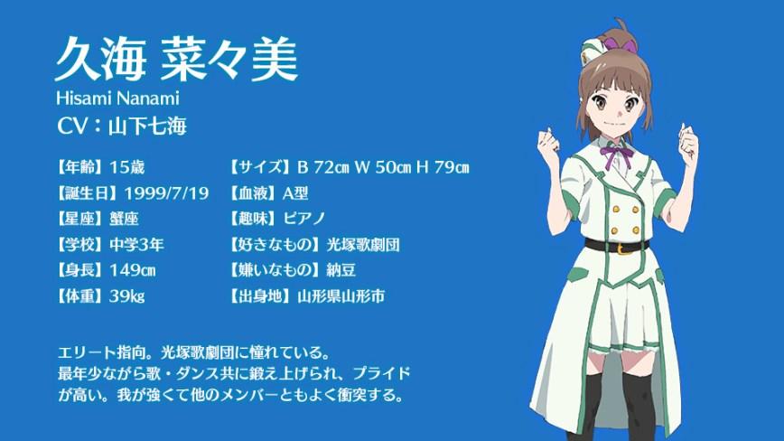 Wake-Up,-Girls-The-Shadow-of-Youth-Character-Designs-Nanami-Hisami