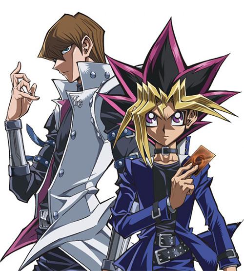 Yu-Gi-Oh!-The-Dark-Side-of-Dimensions-Yugi-Kaiba-Visual