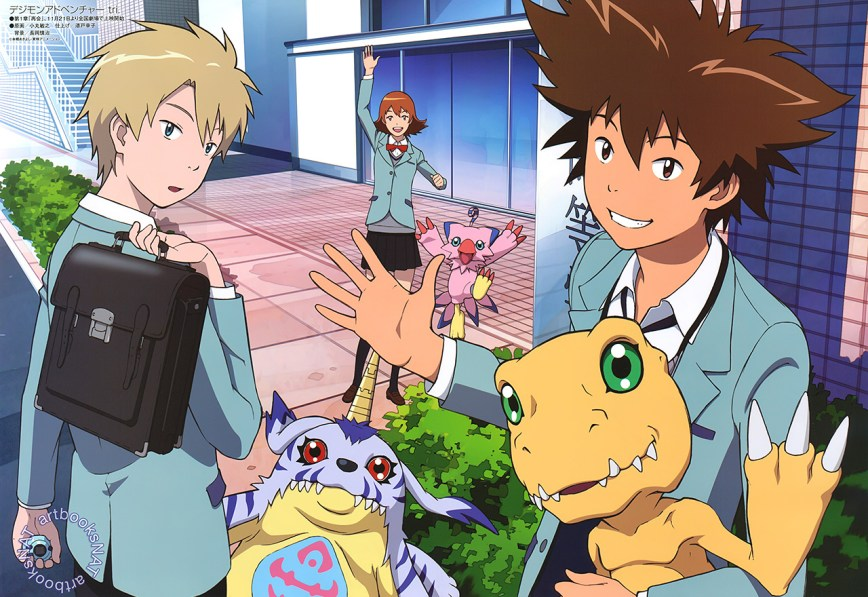 Digimon-Adventure-tri.-Animedia-Visual-01