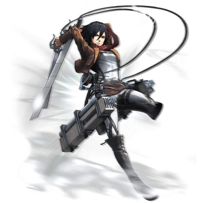 Koei-Tecmo-Attack-on-Titan-PS4-Screenshot-7