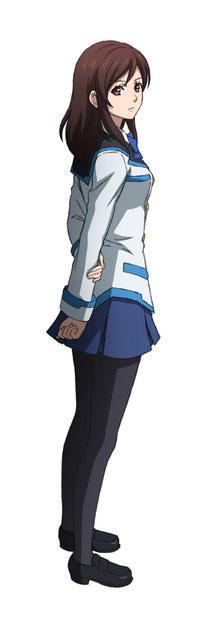 Phantasy-Star-Online-2-Anime-Character-Designs-Rina-Izumi