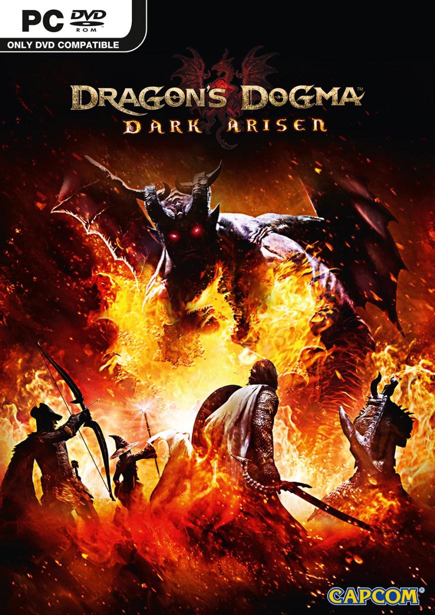 Dragons-Dogma-Dark-Arisen-PC-Boxart