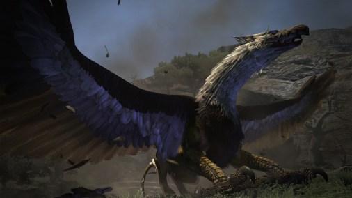 Dragons-Dogma-Dark-Arisen-PC-Screenshot-3