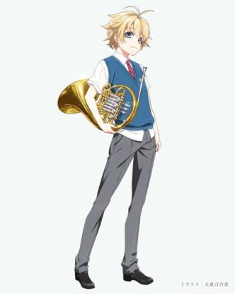 Haruchika-Anime-Character-Designs-Haruta-Kamijou-3
