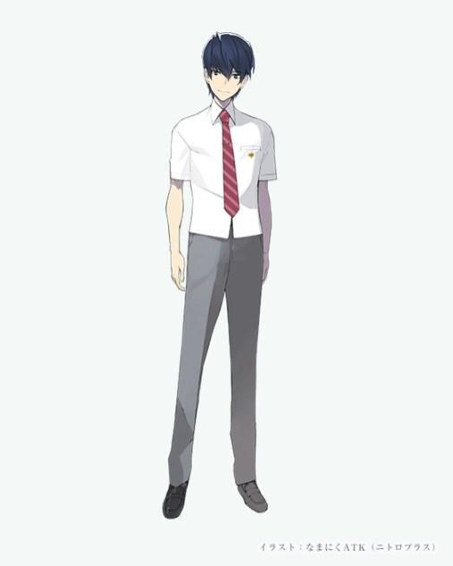 Haruchika-Anime-Character-Designs-Maren-Sei