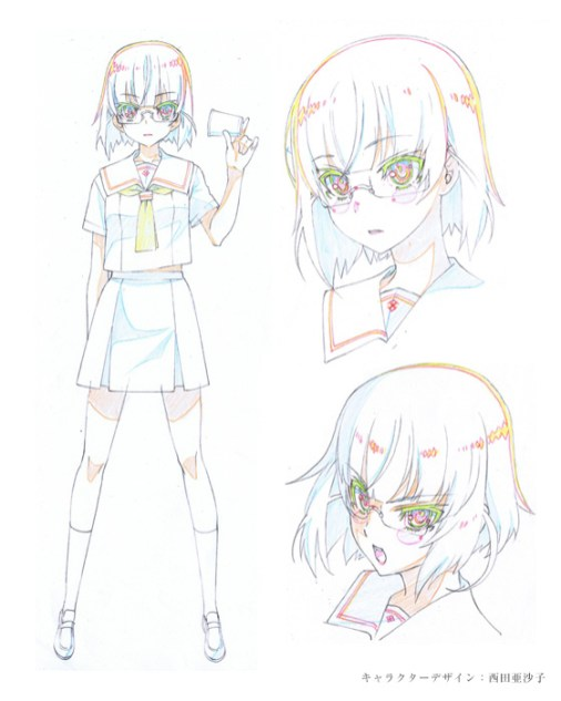 Haruchika-Anime-Character-Designs-Naoko-Serizawa-2