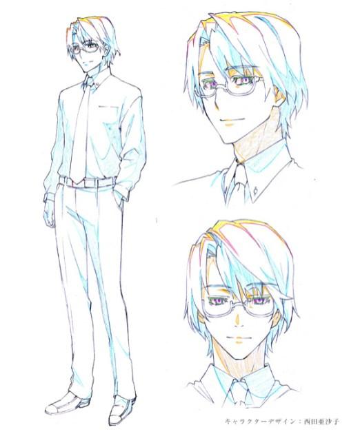 Haruchika-Anime-Character-Designs-Shinjirou-Kusakabe-2