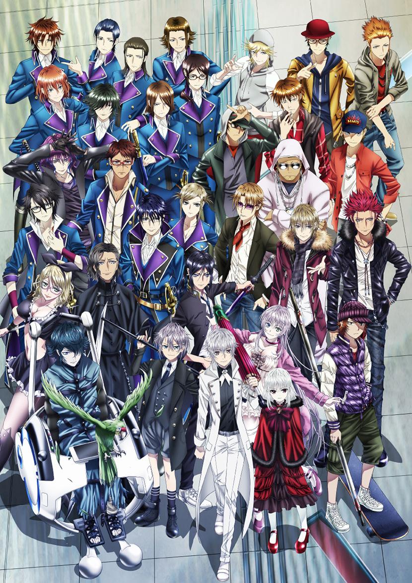 K-Return-of-Kings-Visual-00