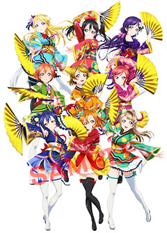 Love-Live!-The-School-Idol-Movie-Blu-ray-Bonus-Toranoana