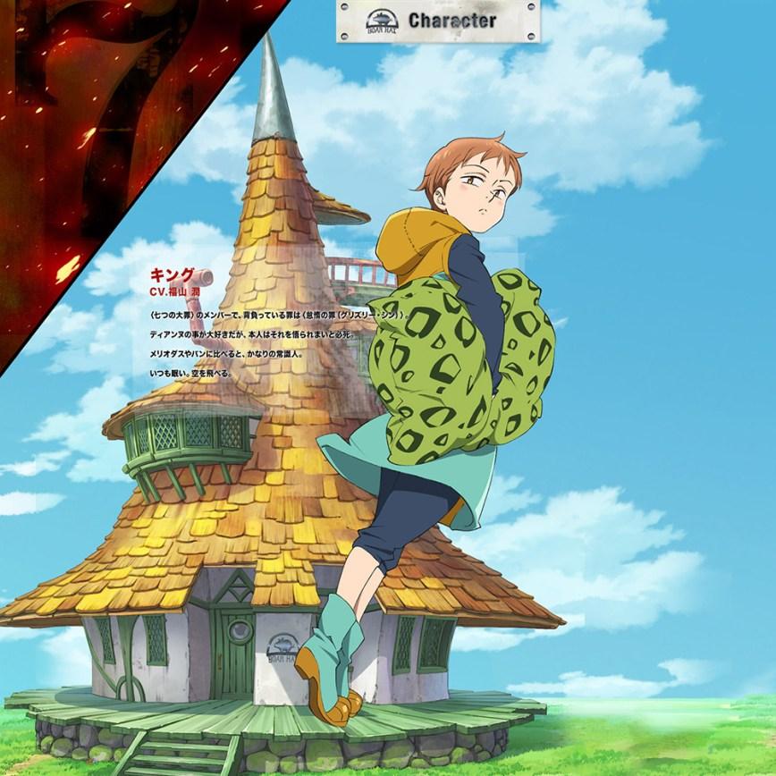 Nanatsu-no-Taizai-Anime-Character-Designs-King