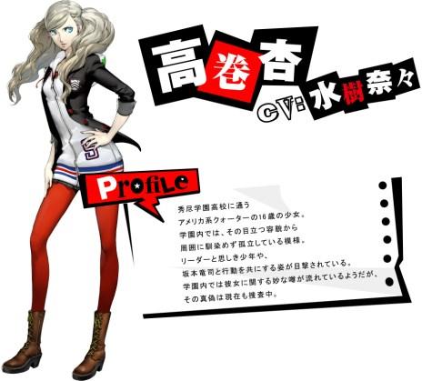 Persona-5-Characters-An-Takamaki-1